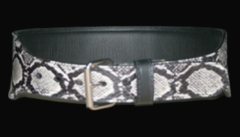 Katana Urboa  Weightlifting Belt